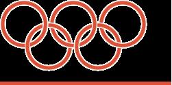 Московское метро к Олимпиаде готовилось не особенно тщательно  организаторы  стремились минимизировать самостоятельное передвижение иностранцев по  городу. b0d7c92cdcf
